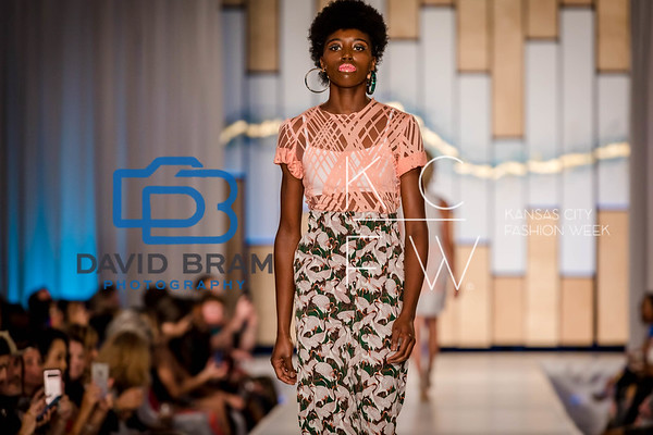 KCFW-SS20-Thursday-0273-DBPhotography