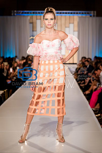 KCFW-SS20-Thursday-0229-DBPhotography
