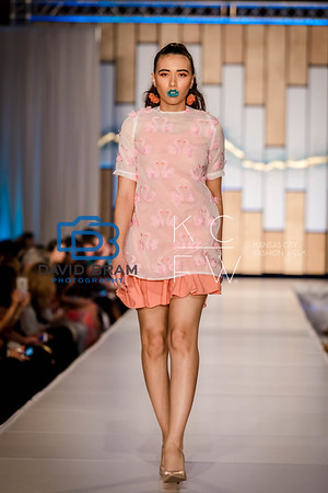 KCFW-SS20-Thursday-0204-DBPhotography