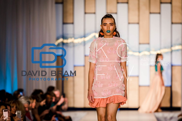 KCFW-SS20-Thursday-0202-DBPhotography