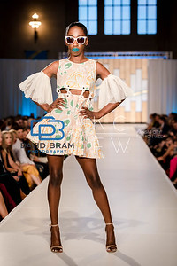 KCFW-SS20-Thursday-0171-DBPhotography