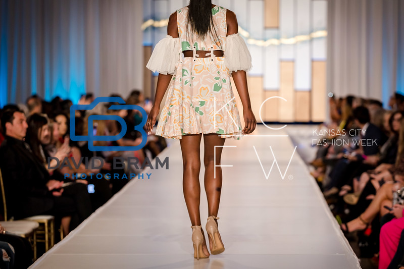 KCFW-SS20-Thursday-0178-DBPhotography