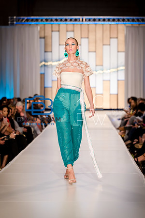 KCFW-SS20-Thursday-0135-DBPhotography