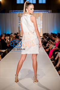 KCFW-SS20-Thursday-0263-DBPhotography