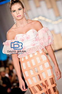 KCFW-SS20-Thursday-0228-DBPhotography