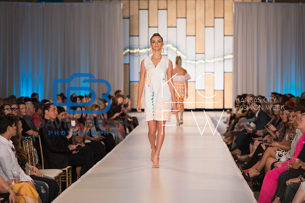 KCFW-SS20-Thursday-0245-DBPhotography