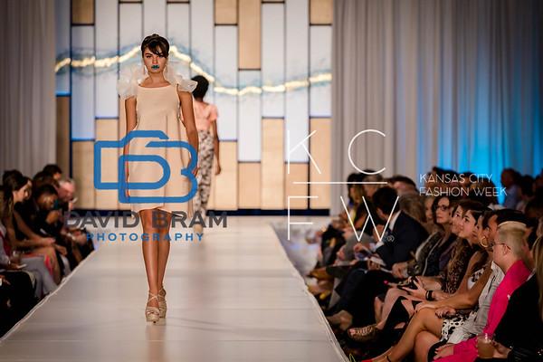 KCFW-SS20-Thursday-0289-DBPhotography