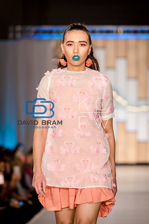 KCFW-SS20-Thursday-0208-DBPhotography