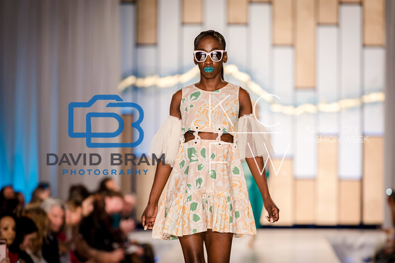 KCFW-SS20-Thursday-0158-DBPhotography