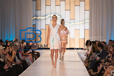 KCFW-SS20-Thursday-0241-DBPhotography