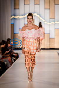 KCFW-SS20-Thursday-0218-DBPhotography