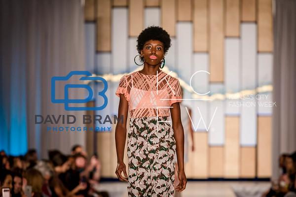KCFW-SS20-Thursday-0271-DBPhotography