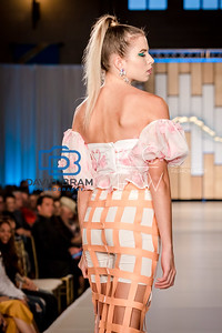 KCFW-SS20-Thursday-0236-DBPhotography