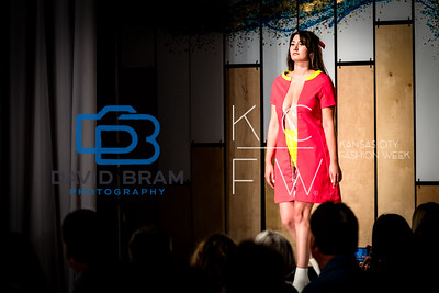 KCFW-SS20-Wednesday-0560-DBPhotography