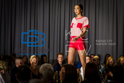 KCFW-SS20-Wednesday-0558-DBPhotography