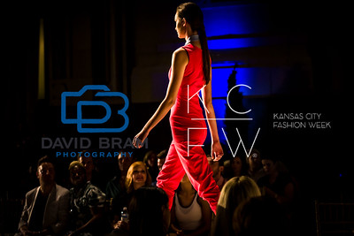 KCFW-SS20-Wednesday-0589-DBPhotography