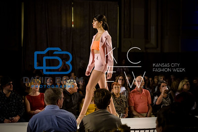 KCFW-SS20-Wednesday-0544-DBPhotography