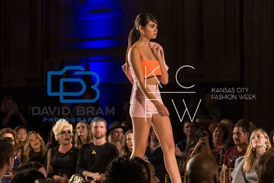 KCFW-SS20-Wednesday-0555-DBPhotography