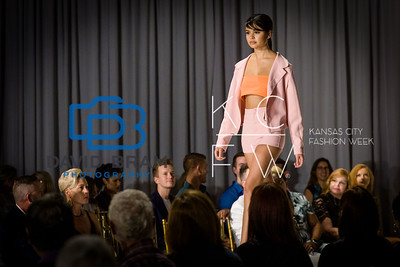 KCFW-SS20-Wednesday-0541-DBPhotography