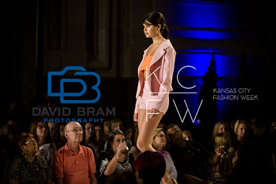 KCFW-SS20-Wednesday-0542-DBPhotography