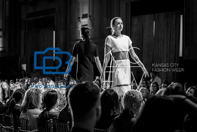 KCFW-SS20-Wednesday-1662-DBPhotography