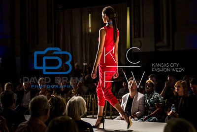 KCFW-SS20-Wednesday-0592-DBPhotography