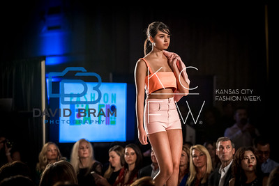 KCFW-SS20-Wednesday-0553-DBPhotography