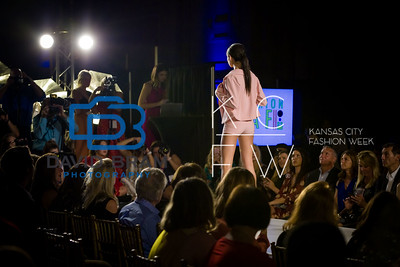 KCFW-SS20-Wednesday-0547-DBPhotography
