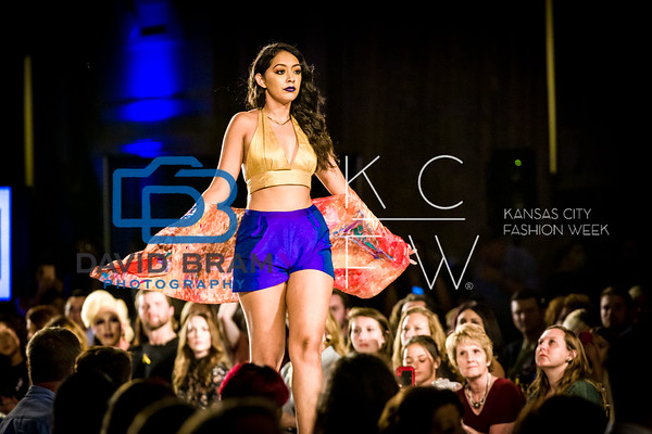 KCFW-SS20-Wednesday-0721-DBPhotography