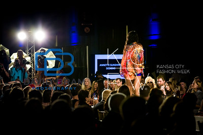 KCFW-SS20-Wednesday-0709-DBPhotography
