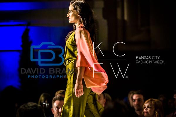 KCFW-SS20-Wednesday-0724-DBPhotography
