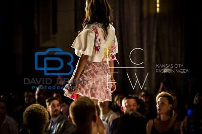 KCFW-SS20-Wednesday-0739-DBPhotography