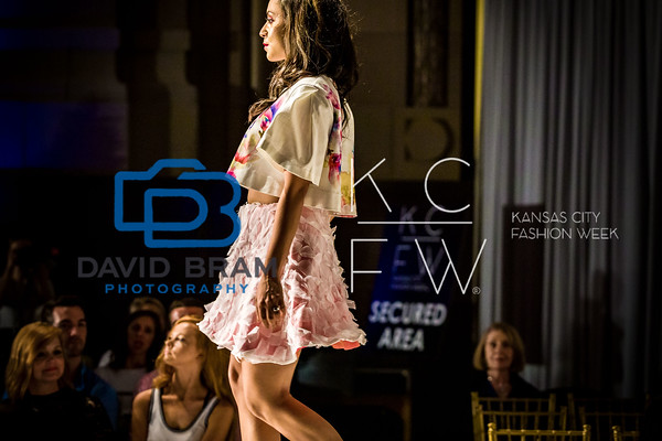 KCFW-SS20-Wednesday-0735-DBPhotography