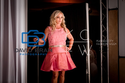 KCFW-SS20-Wednesday-0746-DBPhotography