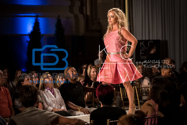 KCFW-SS20-Wednesday-0761-DBPhotography