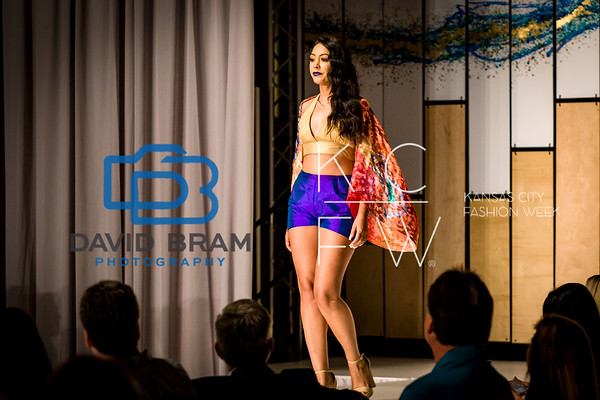 KCFW-SS20-Wednesday-0700-DBPhotography