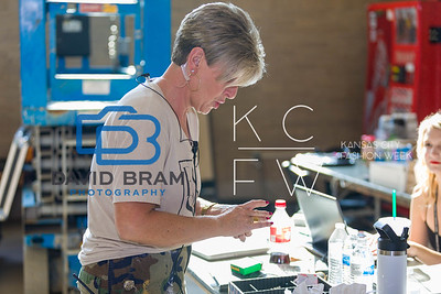 KCFW-SS20-Wednesday-0009-DBPhotography