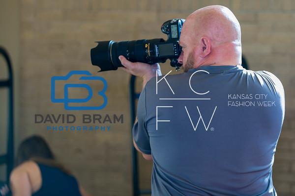 KCFW-SS20-Wednesday-0011-DBPhotography