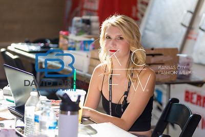 KCFW-SS20-Wednesday-0008-DBPhotography