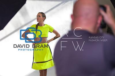 KCFW-SS20-Wednesday-0012-DBPhotography