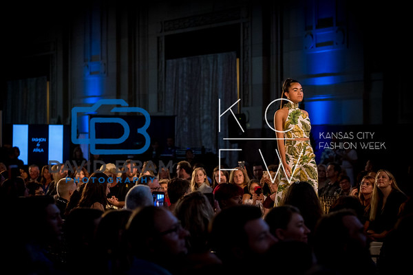KCFW-SS20-Wednesday-0146-DBPhotography