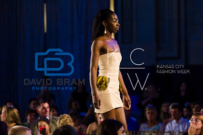 KCFW-SS20-Wednesday-0161-DBPhotography
