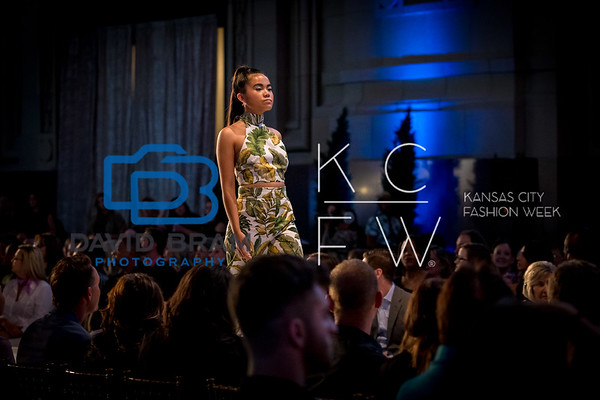 KCFW-SS20-Wednesday-0147-DBPhotography