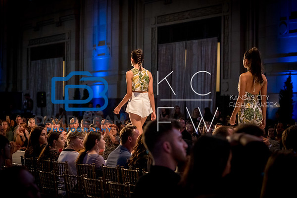 KCFW-SS20-Wednesday-0181-DBPhotography