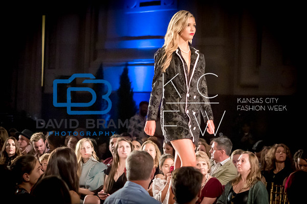 KCFW-SS20-Wednesday-1573-DBPhotography