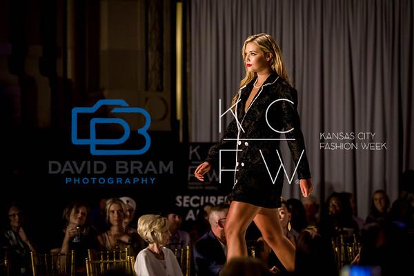 KCFW-SS20-Wednesday-0431-DBPhotography