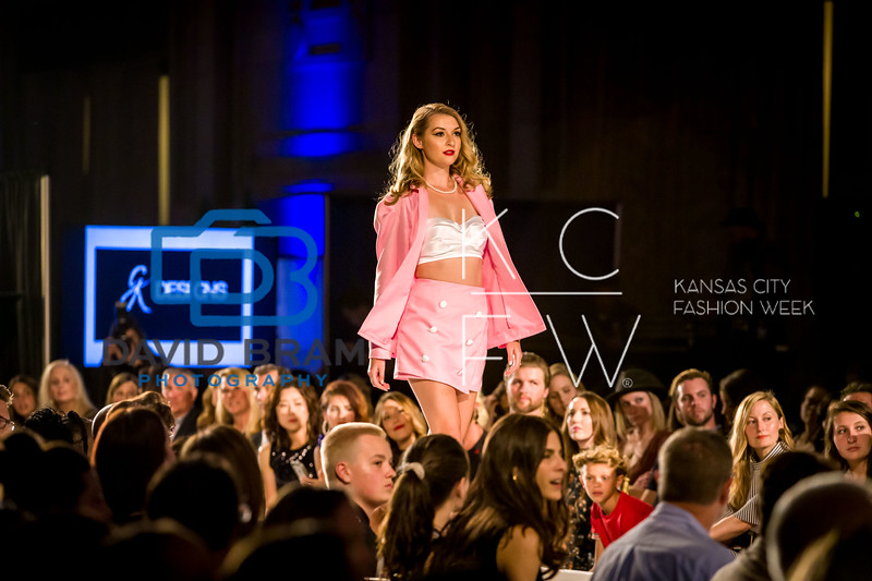 KCFW-SS20-Wednesday-0406-DBPhotography