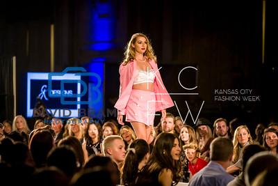 KCFW-SS20-Wednesday-0406-DBPhotography