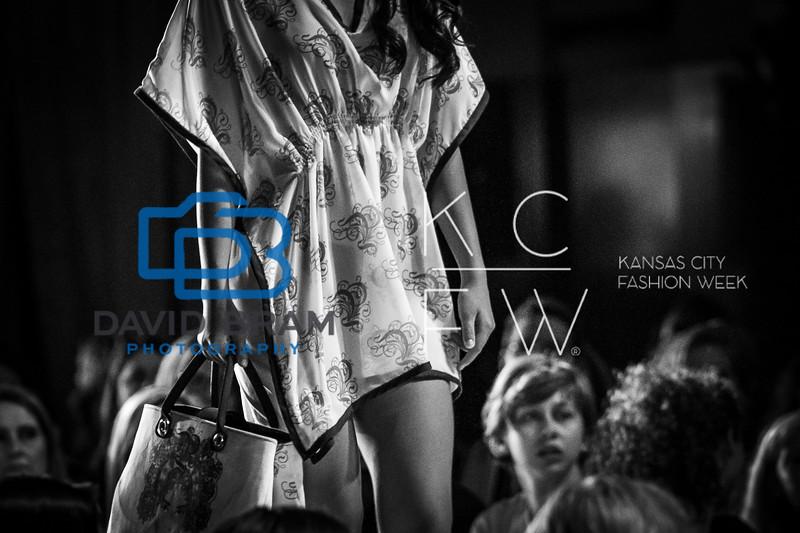 KCFW-SS20-Wednesday-1263-DBPhotography