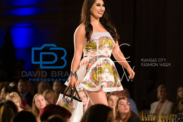 KCFW-SS20-Wednesday-1230-DBPhotography